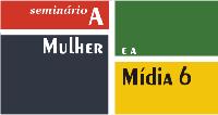 mm6_logo