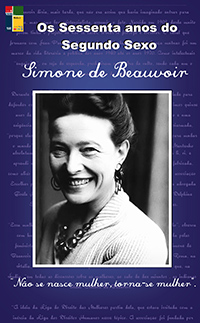 simone_beauvoir