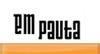 pautacom_bx_mini