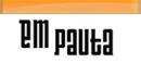 pautacom_top