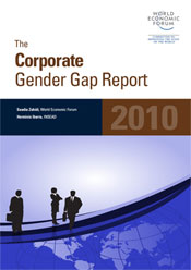 corp-gender-cover