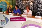 dilmarousseff_seminario220410
