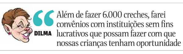 folhasp101010_dilmarousseff