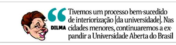 folhasp161010_dilmarousseffuniversidade