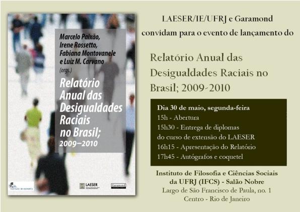 relatorio_laeser