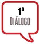 1_dialogo