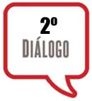 2_dialogo