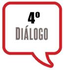 4_dialogo