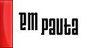 pautaviol_esq