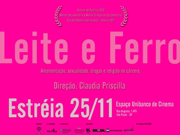 Leite_e_Ferro_Flyer_Eletronico