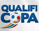 logo_qualificopa2014