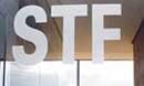 stf_entrada