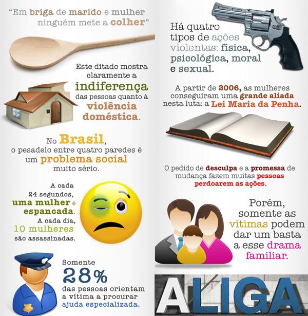 Violncia_domstica_a_liga