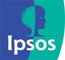 logo_ipsos130