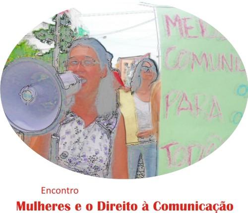 cartaz_encontromulheresdircomunicacao