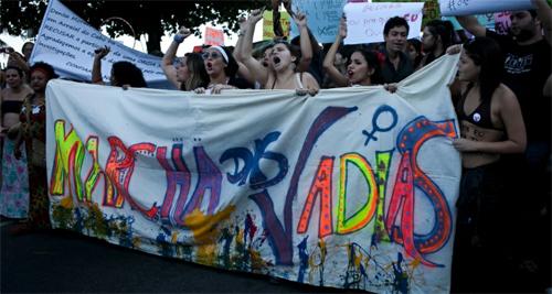 marcha_vadias_2012_rj