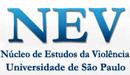 logo_nev_usp130