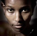 mulher_negra