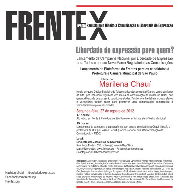 Convite_Frentex_red