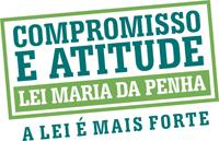 selo-maria da penha200x129