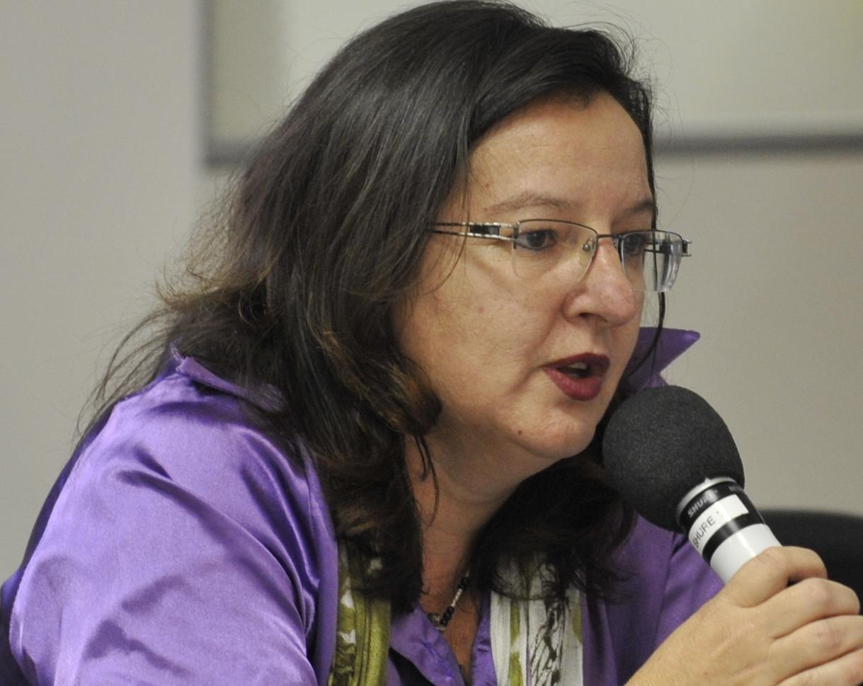 RosaneBertotti EBC