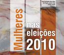 mulheres-eleicoes2010
