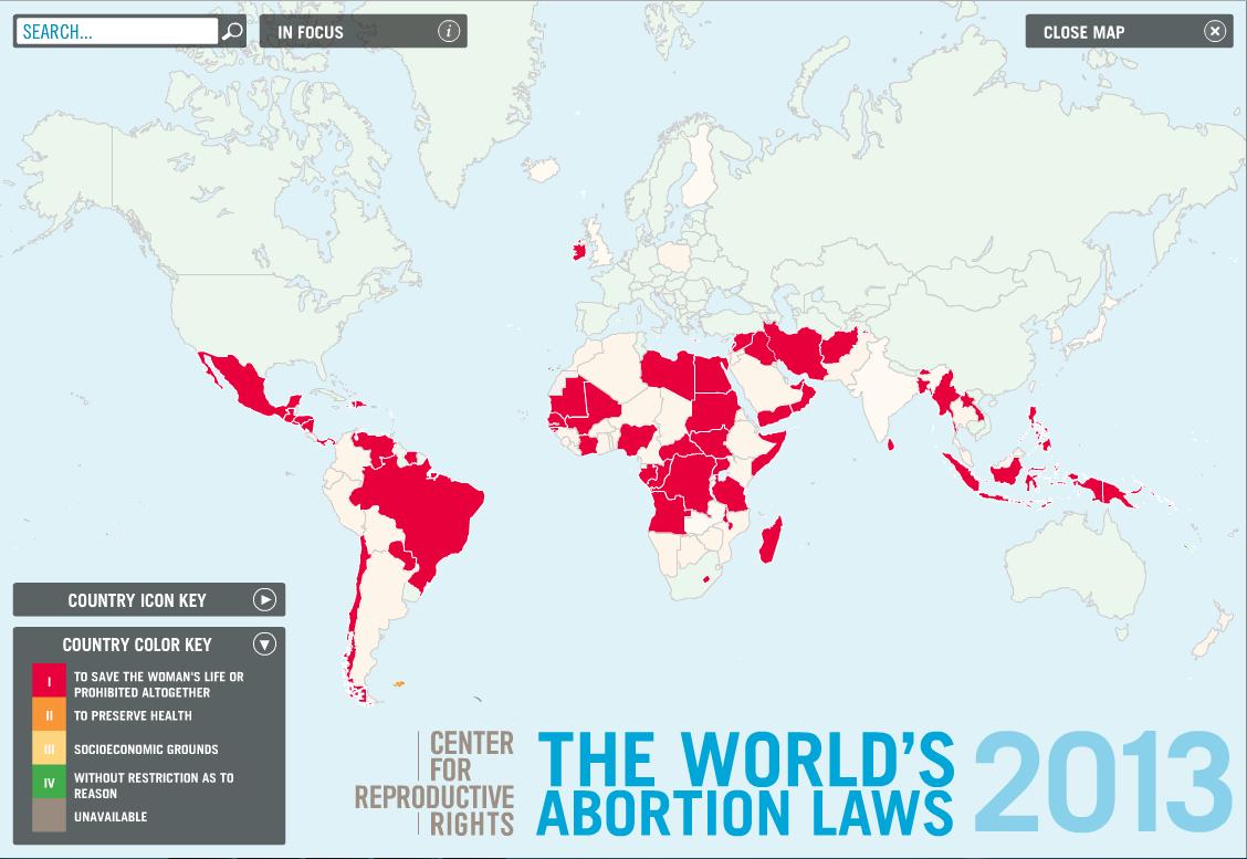abortoproibido-mapa2013