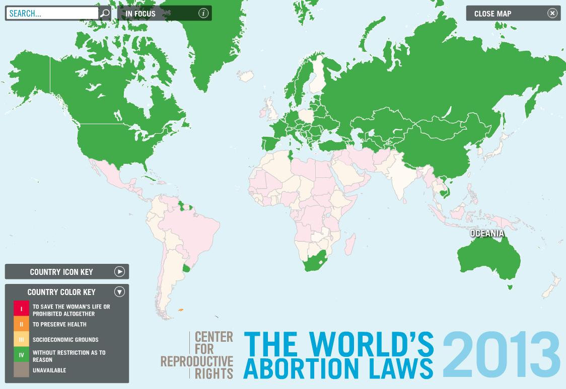 abortosemrestricao-mapa2013
