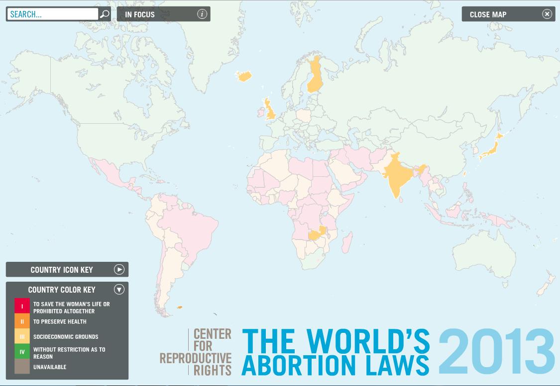abortosocioeconomico-mapa2013