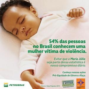 br_campanhavio