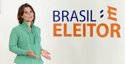 Brasil Eleitor
