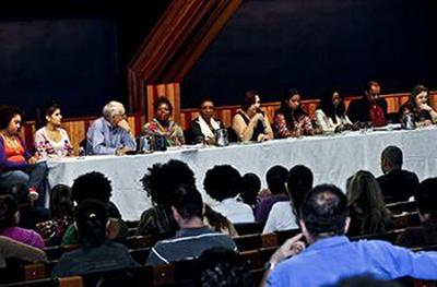 Seminario racial e educacao 2