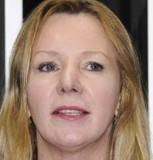 Senadora Vanessa Grazziotin (PCdoB-AM) elogia legalização de 600 haitianos no Brasil