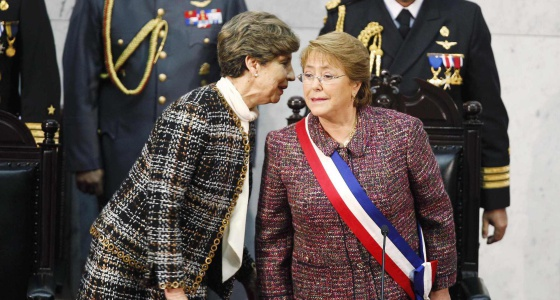 Bachelet_aborto