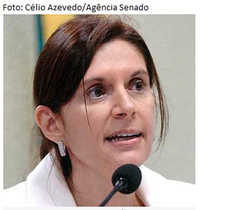 Ministra-Elizabeth-Rocha