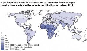 mapa_oms-mortalidadematerna_copy