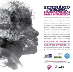Convite seminario internacional (3)