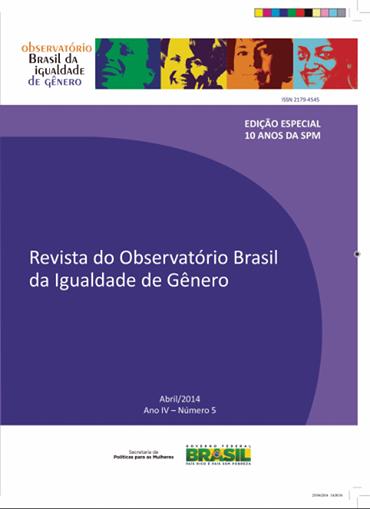 capa-revista-observatorio-genero_10anosSPM