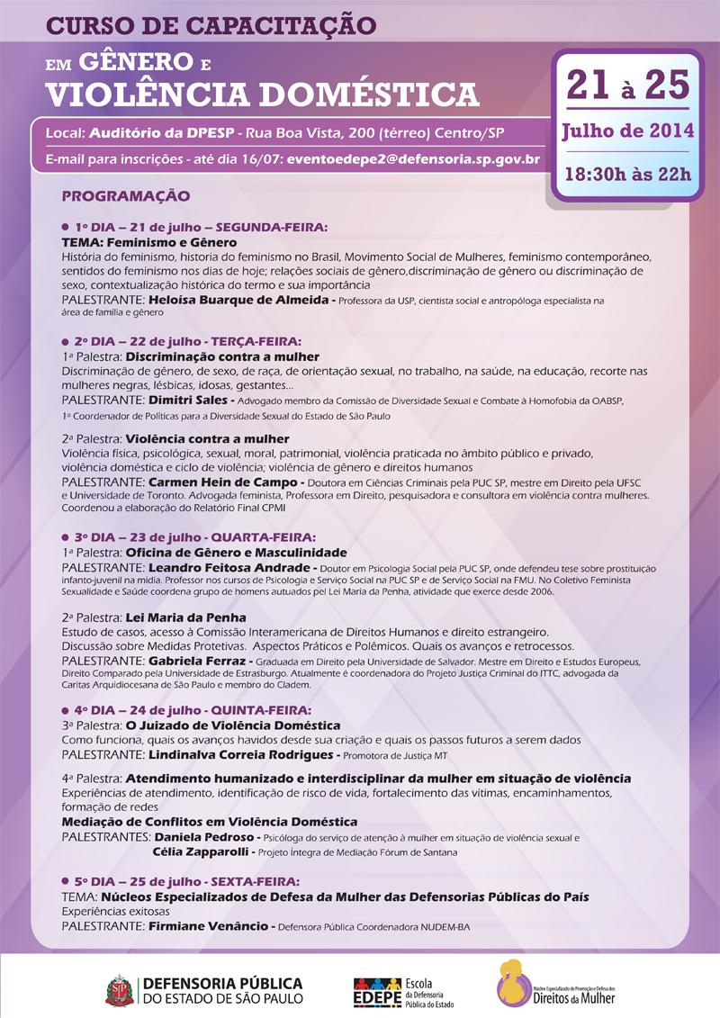 PROGRAMACAO_CAP_GENERO_VIOLENCIA_DOMESTICA