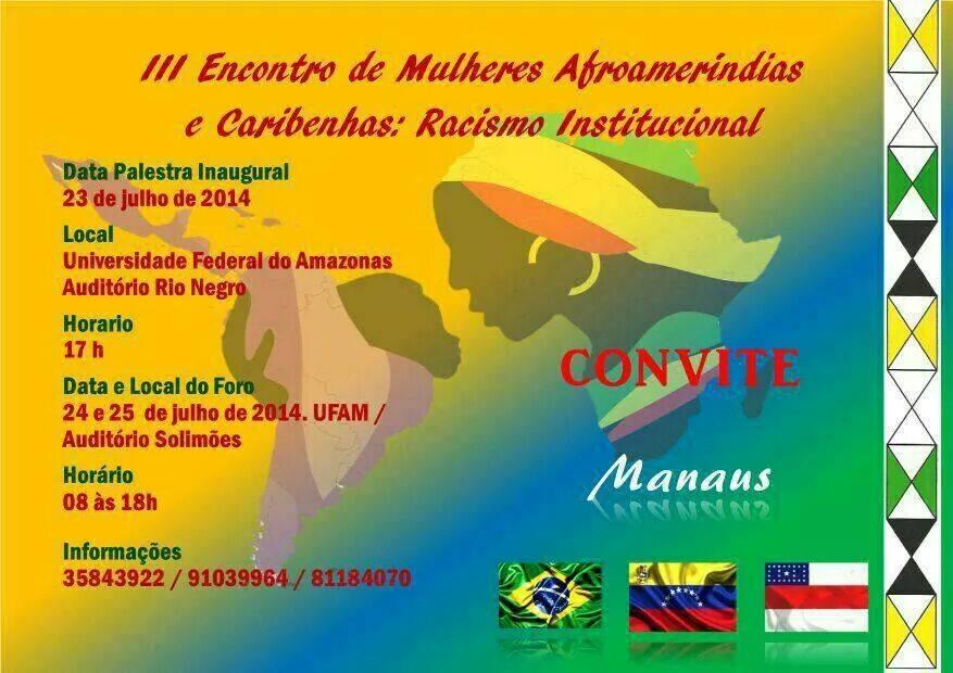 afroamerindias_e_caribenhas