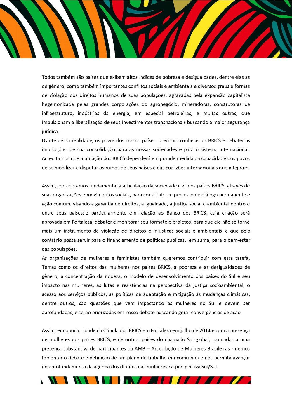 original_BRICS2_agenda_forum_de_mulheres_portugues2-1