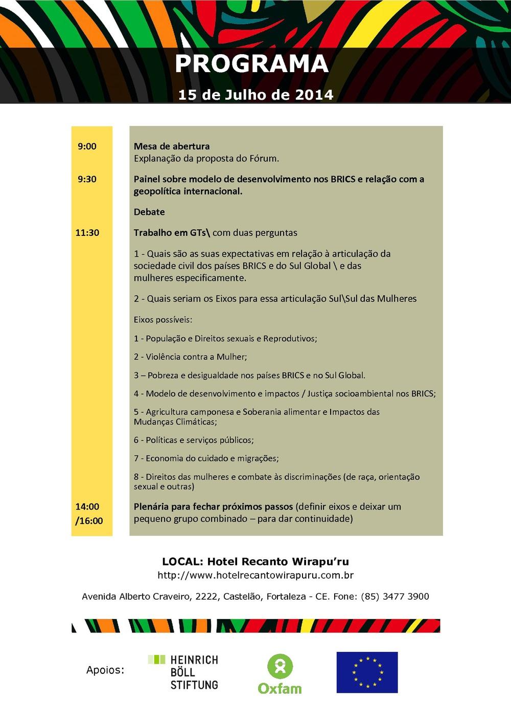 original_BRICS3_agenda_forum_de_mulheres_portugues2-2