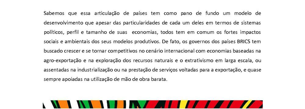 original_BRICS_1_agenda_forum_de_mulheres_portugues