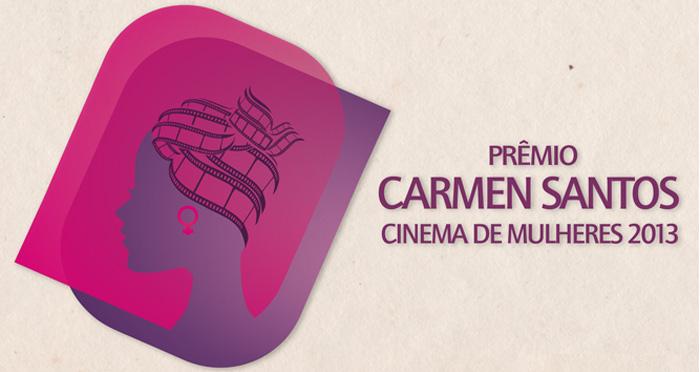 premio_carmen_santos