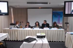 mesa-seminario-dialogos-mulher-politica_arquivo