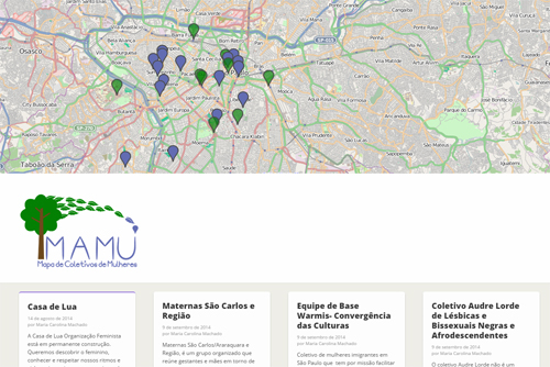 mapacolaborativo_mamu
