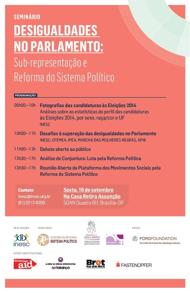 seminario_desigualdadesnoparlamento