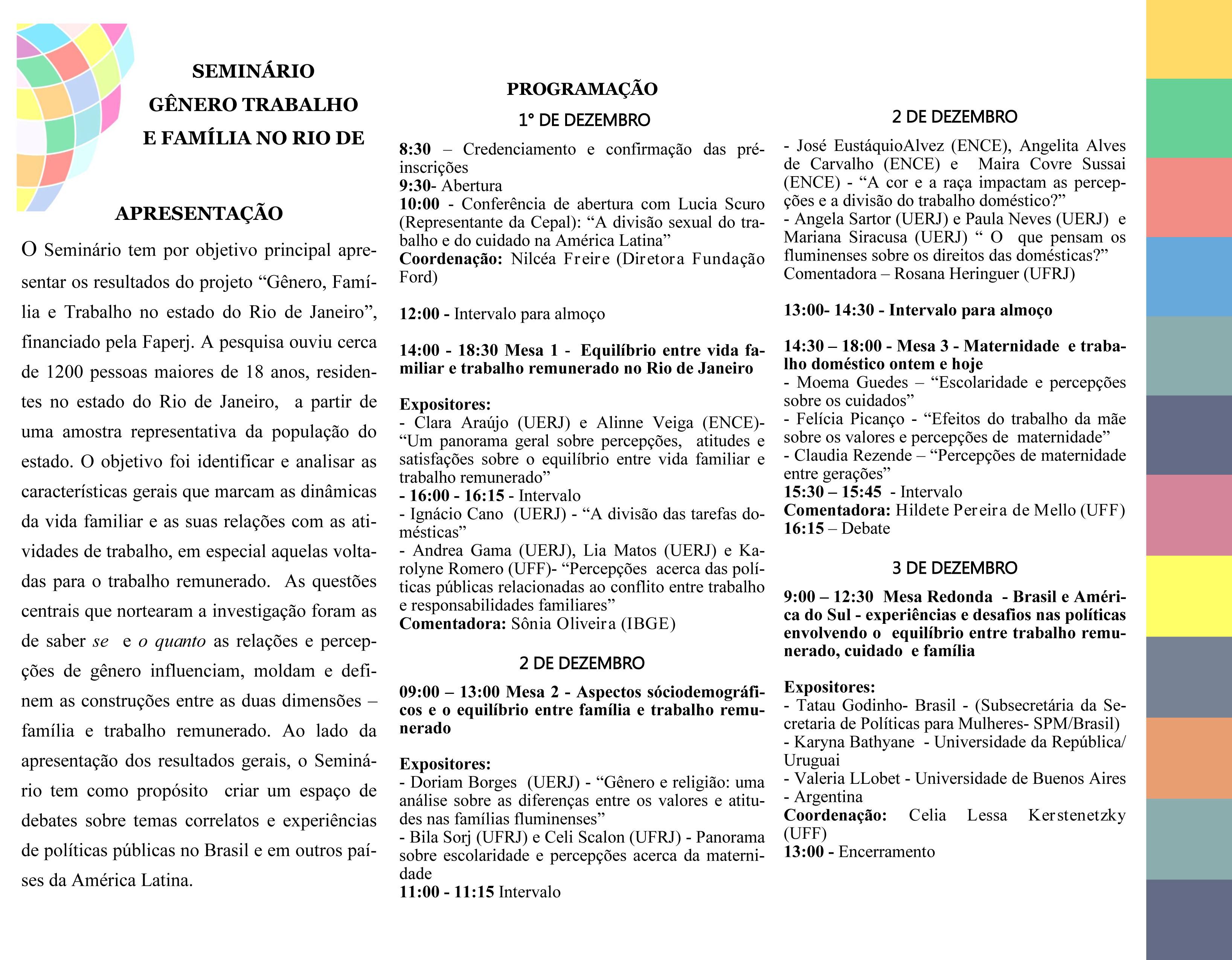 FOLDER SEMINARIO RIO TRABALHO E FAMÍLIA (1)-2