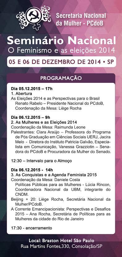 seminario_politica_pcb