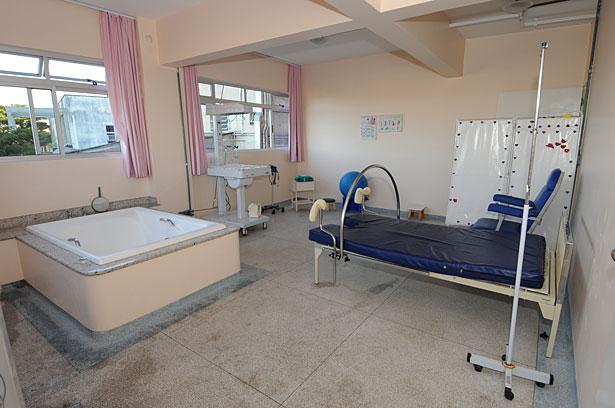 hospital-parto-normal